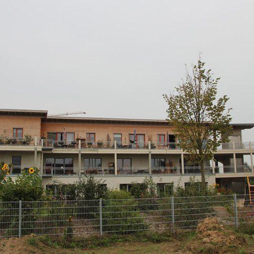 elsemann-bau-mehrgenerationenhaus