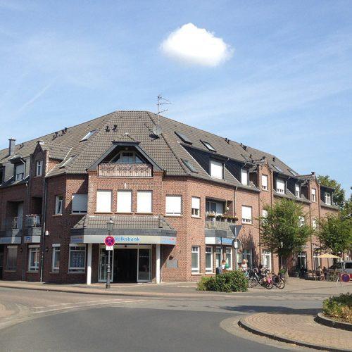 elsemann-bau-volksbank